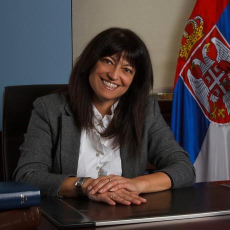 Tatjana Jovanović