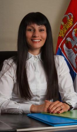 Slađana Milićević