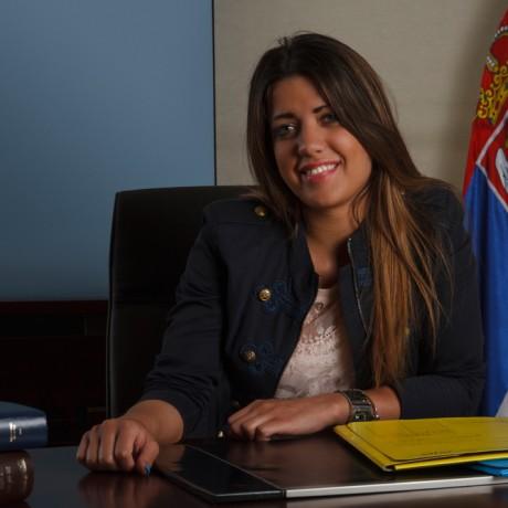 Jovana Jović