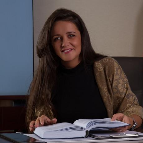 Bojana Jovanović