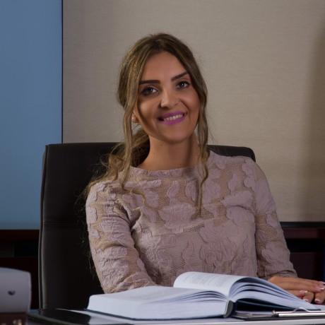 Jelena Vasović