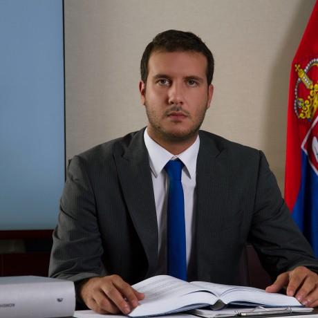 Stefan Jolović